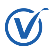 VISIONBank Logo