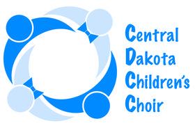 https://www.visionbanks.com/wp-content/uploads/CDCC-Logo.jpg
