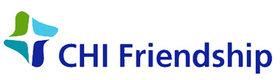 https://www.visionbanks.com/wp-content/uploads/CHI-Friendship.jpg