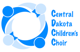 https://www.visionbanks.com/wp-content/uploads/Central-Dakota-Childrens-Choir.jpg