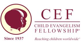 https://www.visionbanks.com/wp-content/uploads/Child-Evangelism-Fellowship-of-Fargo-Moorhead.png