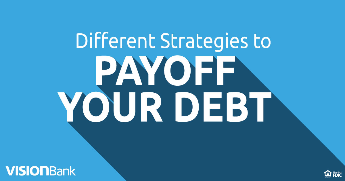 DIFFERENT-STRATEGIES-TO-PAYOFF-YOUR-DEBT