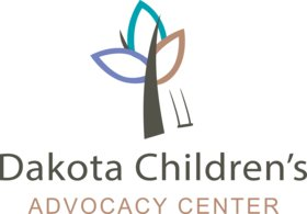 https://www.visionbanks.com/wp-content/uploads/Dakota-Childrens-Advocacy-Center.jpg