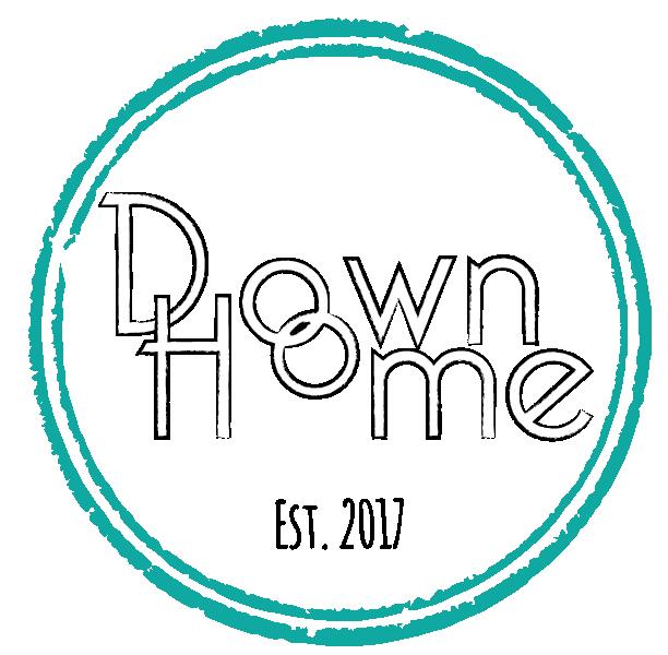 https://www.visionbanks.com/wp-content/uploads/Down-Home-Logo-FINAL-01.png