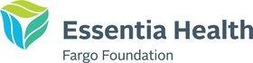 https://www.visionbanks.com/wp-content/uploads/Essentia-Health-Fargo-Foundation.jpg