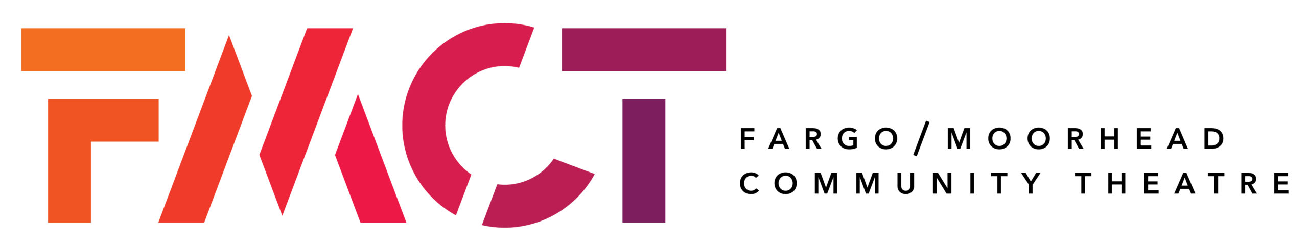 https://www.visionbanks.com/wp-content/uploads/FMCT-Logo_Horizontal_Full-Color-01-1-scaled.jpg