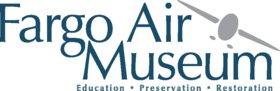 https://www.visionbanks.com/wp-content/uploads/Fargo-Air-Museum.jpg