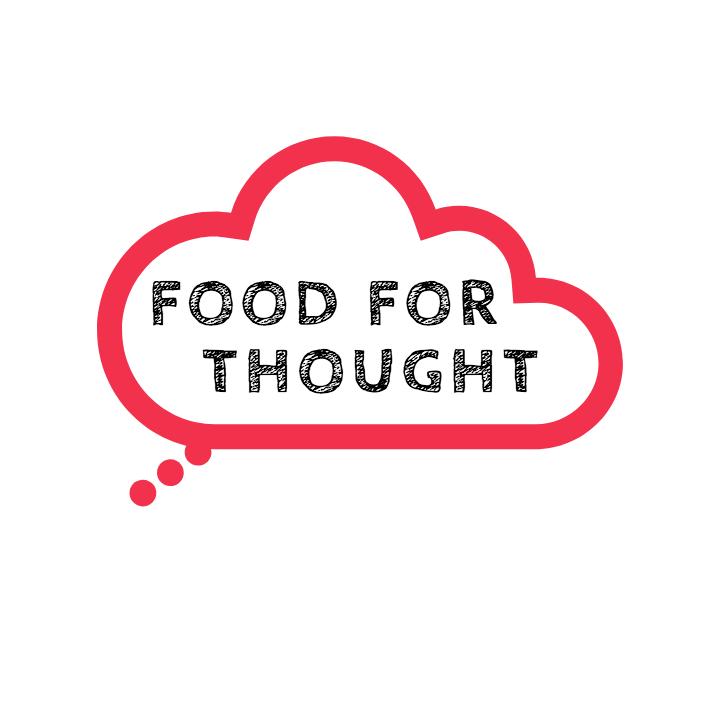 https://www.visionbanks.com/wp-content/uploads/FoodForThought-wht-logo.jpg