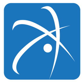 https://www.visionbanks.com/wp-content/uploads/Gateway-to-Science-Logo.jpg