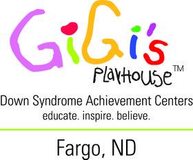 https://www.visionbanks.com/wp-content/uploads/GiGis-Playhouse-Fargo-Down-Syndrome-Achievement-Center.jpg