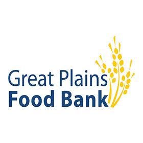 https://www.visionbanks.com/wp-content/uploads/Great-Plains-Food-Bank.jpg