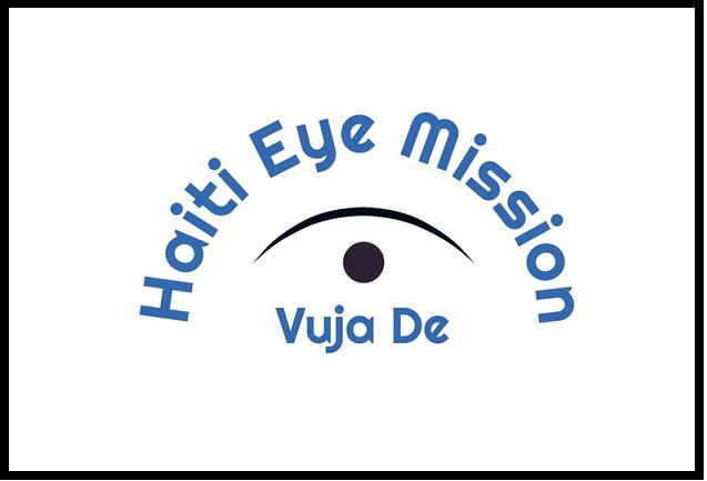 https://www.visionbanks.com/wp-content/uploads/Haiti-Eye-Mission-Logo.png