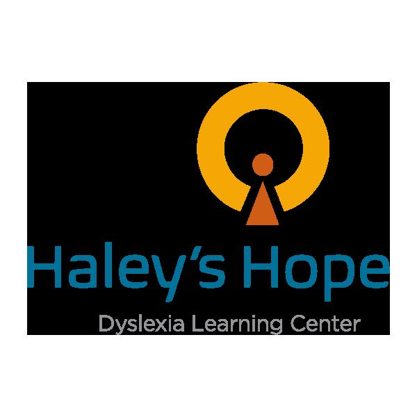 https://www.visionbanks.com/wp-content/uploads/Haleys-Hope-1.png