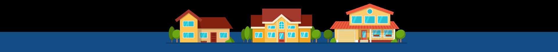 HomeEquity_Row2_Illustration