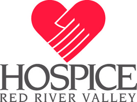 https://www.visionbanks.com/wp-content/uploads/Hospice-Red-River-Valley.jpg
