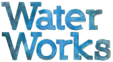 https://www.visionbanks.com/wp-content/uploads/IMPACT-–-Water-Works.png