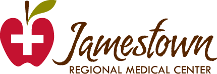 https://www.visionbanks.com/wp-content/uploads/Jamestown-Regional-Medical-Center-logo.png