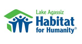 https://www.visionbanks.com/wp-content/uploads/Lake-Agassiz-Habitat-For-Humanity.jpg