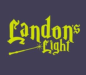 https://www.visionbanks.com/wp-content/uploads/Landon-s-Light.jpg