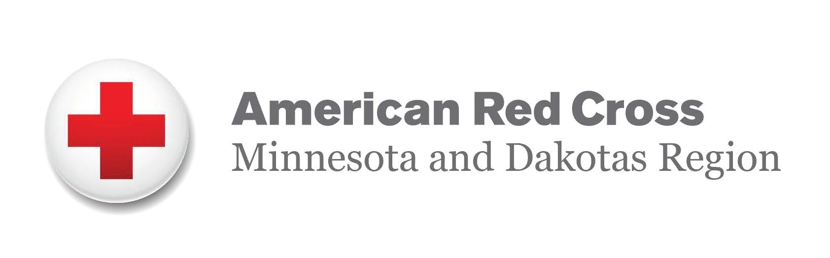 https://www.visionbanks.com/wp-content/uploads/Minnesota-Dakotas-Regional-Logo2.jpg