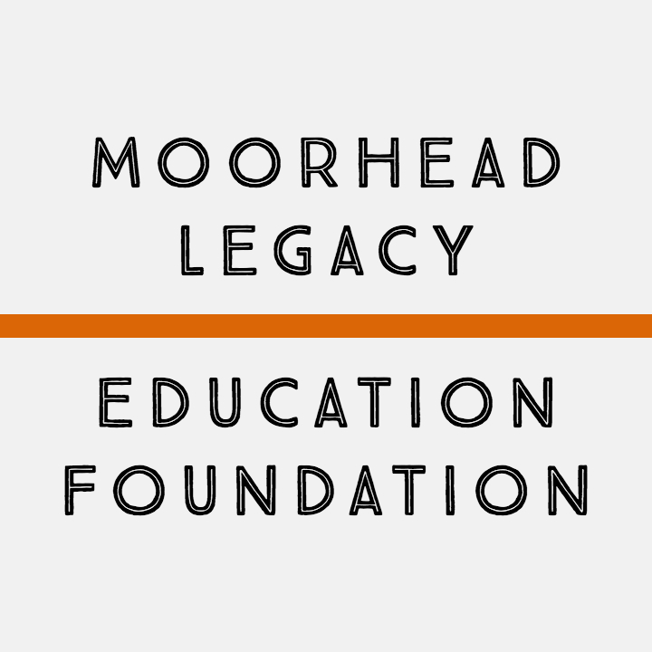 https://www.visionbanks.com/wp-content/uploads/Moorhead-Legacy-Education-Foundation.jpg
