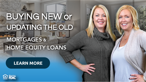 Mortgage&Equity_WebsiteAd