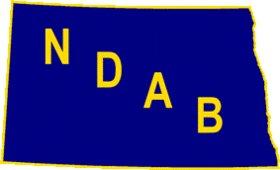 https://www.visionbanks.com/wp-content/uploads/ND-Association-of-the-Blind-logo.jpg.jpg