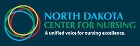 https://www.visionbanks.com/wp-content/uploads/North-Dakota-Center-For-Nursing.jpg