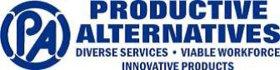 Productive Alternatives, Inc logo