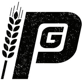 https://www.visionbanks.com/wp-content/uploads/PGAS.jpg