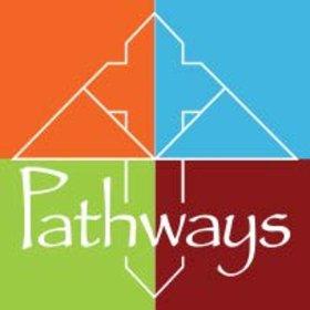 https://www.visionbanks.com/wp-content/uploads/Pathways-Bible-Camps.jpg