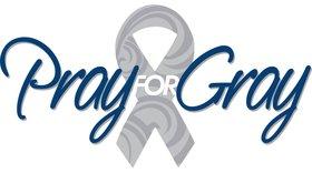 https://www.visionbanks.com/wp-content/uploads/Pray-For-Gray.jpg
