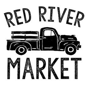 https://www.visionbanks.com/wp-content/uploads/Red-River-Market.jpg