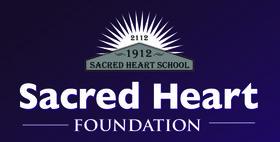 https://www.visionbanks.com/wp-content/uploads/Sacred-Heart-Foundation.jpg