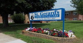 https://www.visionbanks.com/wp-content/uploads/St.-Gerards-Community-Of-Care.jpg