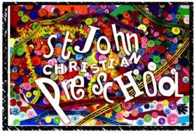 https://www.visionbanks.com/wp-content/uploads/St.-John-Christian-Preschool.jpg