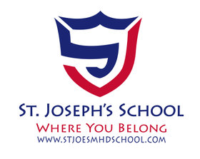 https://www.visionbanks.com/wp-content/uploads/St.-Josephs-School-Moorhead.jpg