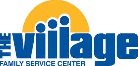 https://www.visionbanks.com/wp-content/uploads/The-Village-Family-Service-Center.jpg