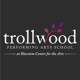 https://www.visionbanks.com/wp-content/uploads/Trollwood-Performing-Arts-School-at-Bluestem-Logo_Full-Color-02.jpg