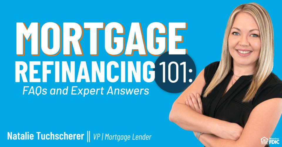 https://www.visionbanks.com/wp-content/uploads/VISIONBank-MortgageBlogHeader-MortgageRefinancing-June2021-960x503.png