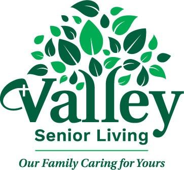 https://www.visionbanks.com/wp-content/uploads/Valley-Senior-Living.jpg