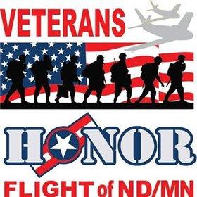 https://www.visionbanks.com/wp-content/uploads/Veterans-Honor-Fight-Logo-2018.jpg