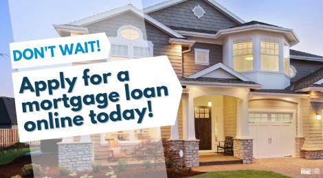 WebsiteAds_HomePage_MortgageApp