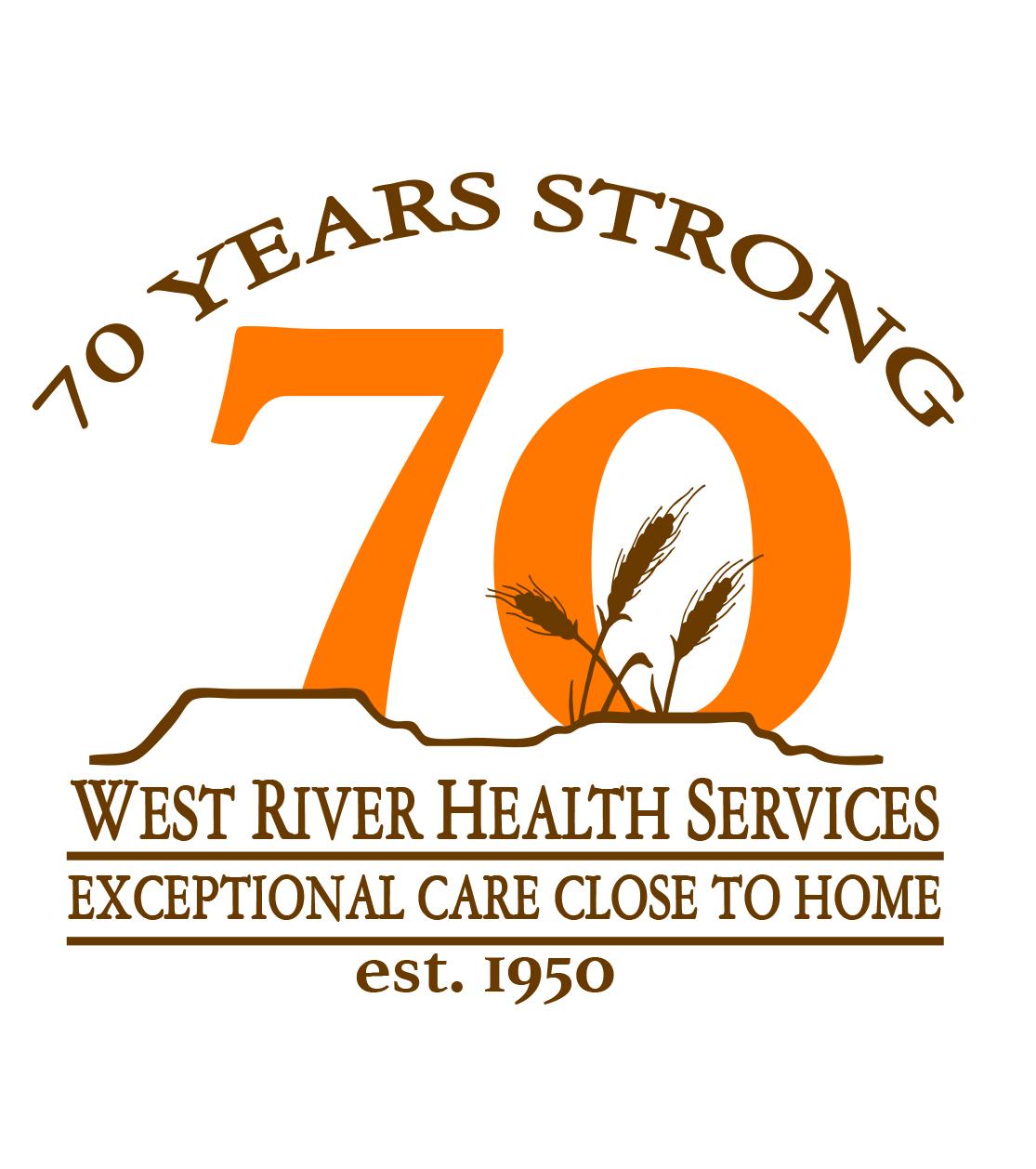 https://www.visionbanks.com/wp-content/uploads/West-River-Health-Services-Foundation.jpg