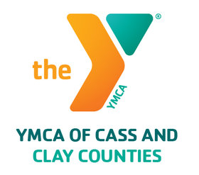 https://www.visionbanks.com/wp-content/uploads/YMCA-Of-Cass-And-Clay-Counties.jpg