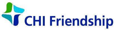 chifriendship