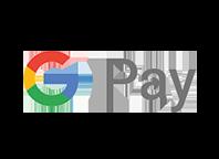 gpay_logo