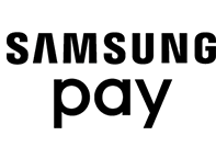 samsung_pay_logo