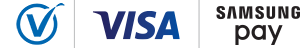 samsung_pay_logos