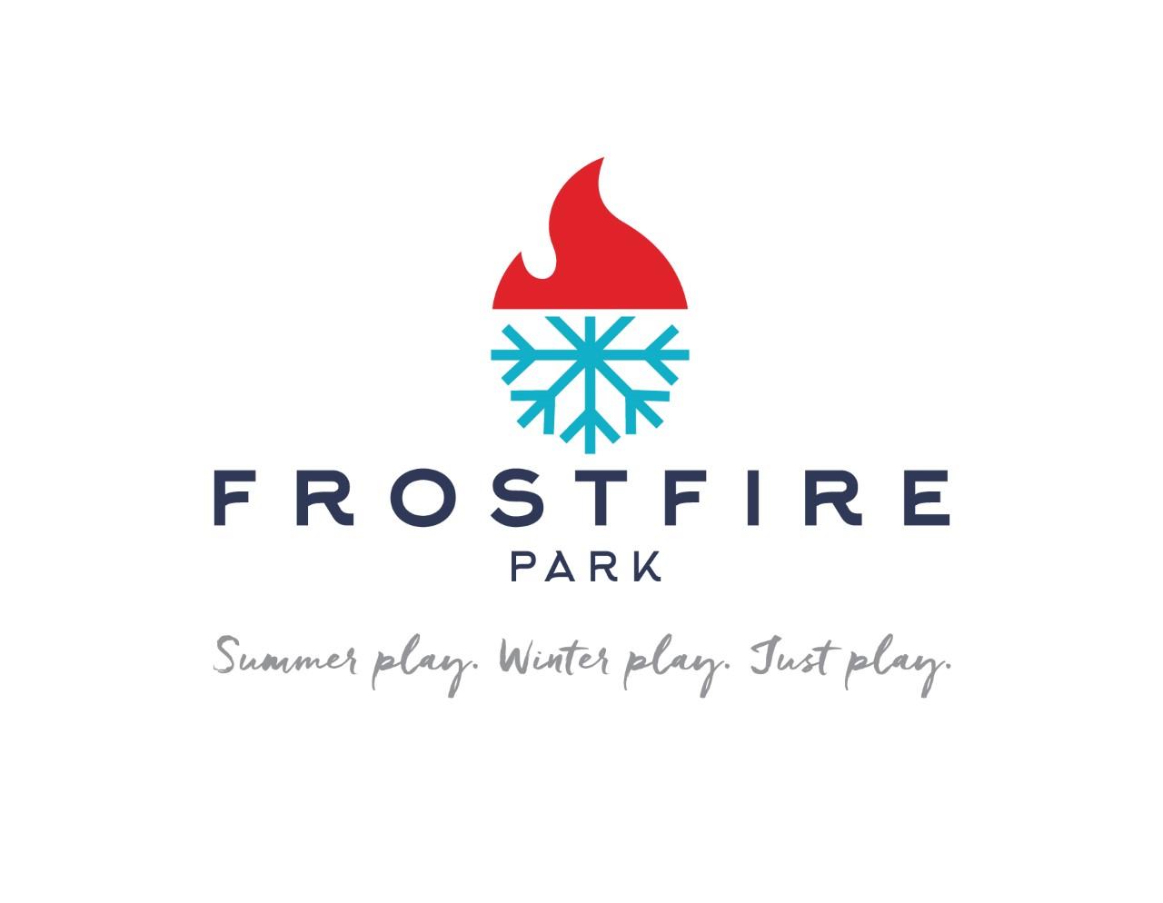 https://www.visionbanks.com/wp-content/uploads/thumbnail_FrostFire-Logo-Tagline-FC.jpg